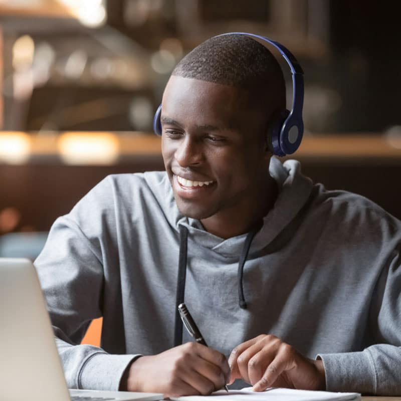 GO!Digital Student Communication – Whats New  15 June 2020