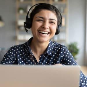 GO!Digital Student Engagement Communication – Reminder  10 June 2020