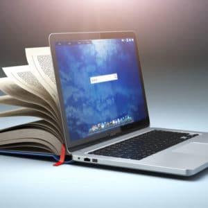 GO!Digital Student Communication – myLibrary  1 June 2020