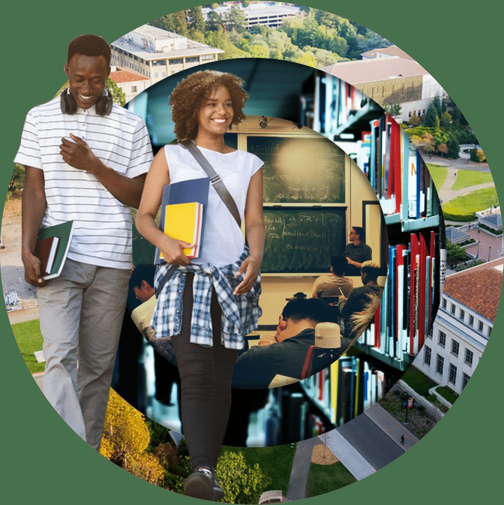 campus-header-image