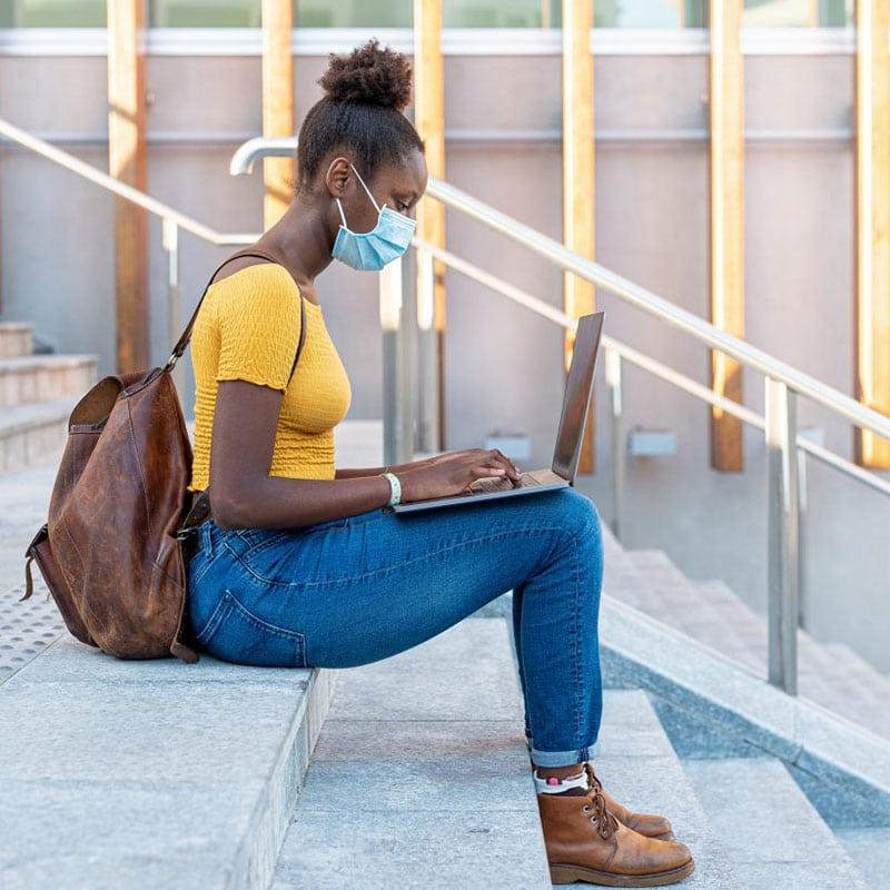 Damelin Student Communication 16 October 2020 Level 1